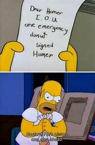 Simpsons Memes ... Simpson Drunk Quotes
