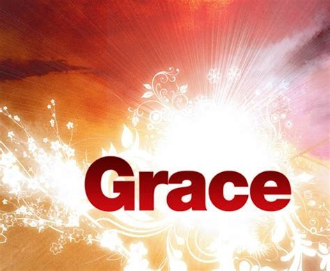 God?s Grace Defined Lesson #1   O. W. Prince Ministries