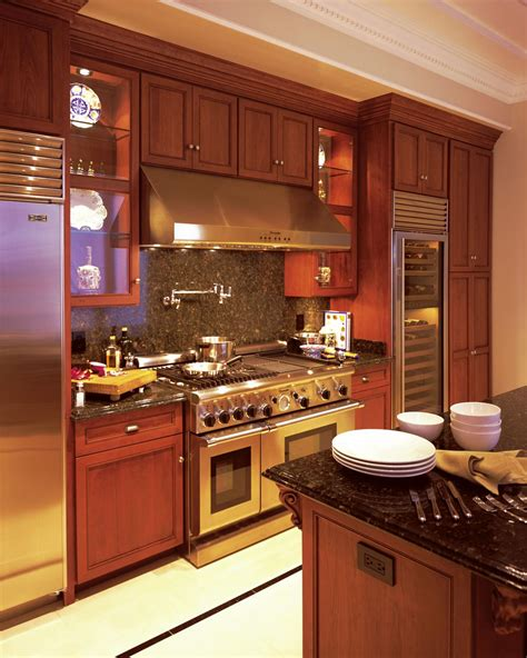 kraftmaid kitchen cabinets specifications kraftmaid most widely used home design