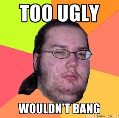 Would Not Bang Meme - image 238464 2 10 would not bang know your meme
