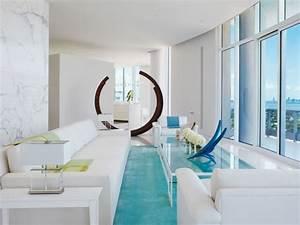 Weiße Möbel Welche Wandfarbe : wandfarbe wei fehler welche sie bei der anwendung wei er farbe nicht begehen d rfen ~ Orissabook.com Haus und Dekorationen