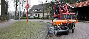 Essigreiniger Gegen Unkraut : b ttger agrartechnik und service gmbh b ttger ~ Watch28wear.com Haus und Dekorationen