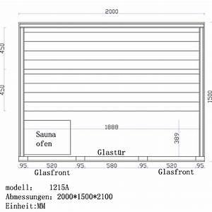 Sauna Anbieter Deutschland : eospa sauna e1215a helle pinie 200x150 schwarz ebay ~ Lizthompson.info Haus und Dekorationen