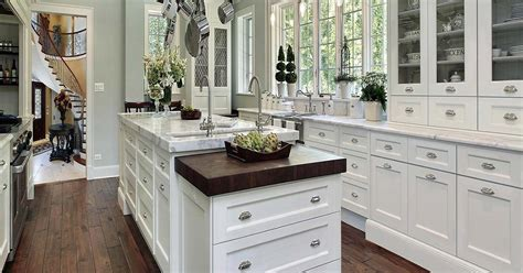 Where To Buy Kitchen Cabinets by Sponsored How To Buy Ready To Assemble Kitchen Cabinets