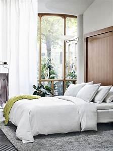 Matratzen Kaufen Tipps : schlafzimmer betten matratzen schlafzimmerm bel online kaufen ikea schlafen ~ Orissabook.com Haus und Dekorationen