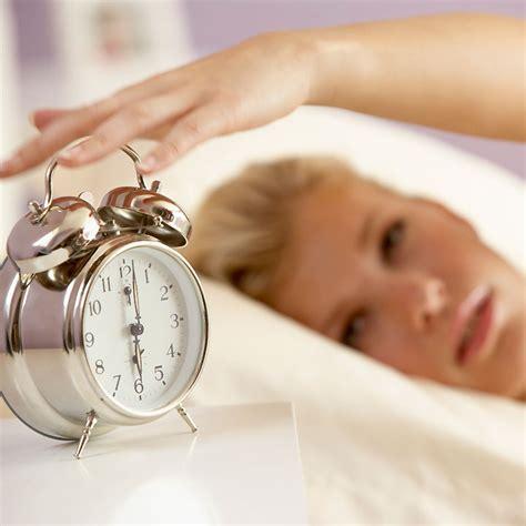 horloge de cuisine pourquoi avons nous besoin d 39 un réveil psycho