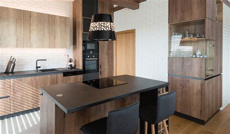 cours de cuisine ottawa melamine cuisine 100 images armoires de cuisine en