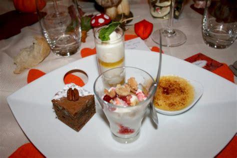 cuisine entre amis diner presque parfait recette dessert 28 images 17