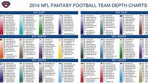 Printable Nfl Playoff Team Cheat Sheets | Autos Post