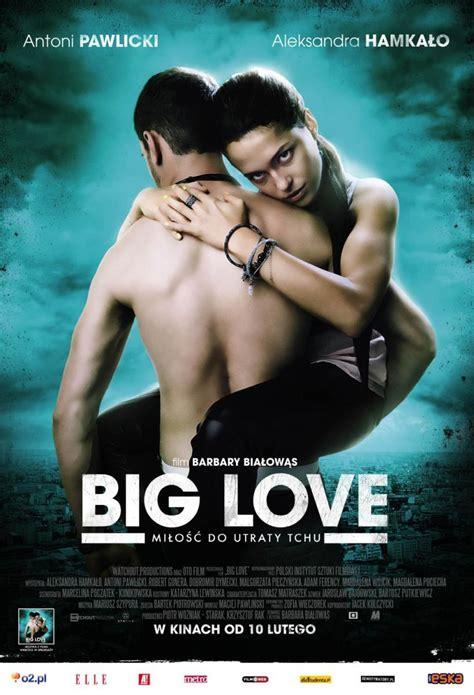 Big Love 2012 Filmaffinity
