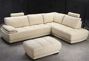 leather l shaped couch awesome image of l shaped leather With l shaped leather sofa bed