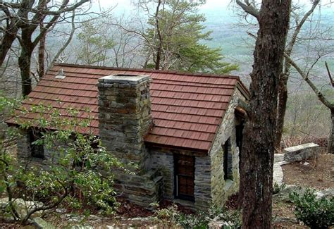 cabin rentals in alabama 10 awesome cabins in alabama