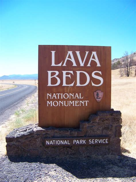 Lava Beds National Monument Cing by 25 Best Ideas About High Beds On Bunk