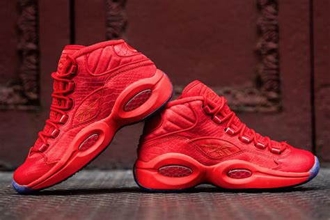 teyana taylor question shoes reebok introduces the question mid teyana t designed by