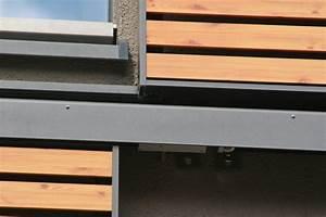 Fensterläden Selber Bauen : fensterl den aus aluminium ~ Lizthompson.info Haus und Dekorationen