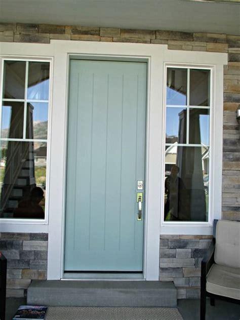 best green paint color for front door 121 best images about shut the front quot door quot on paint colors front doors and