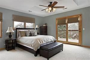 Bedroom, Lighting, Tips