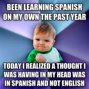 Memes En Espaol Funny Memes In Spanish