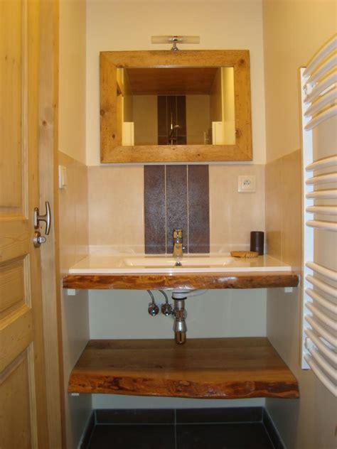chambre d hotes samoens location vacances gîte chez hortense à samoens en haute