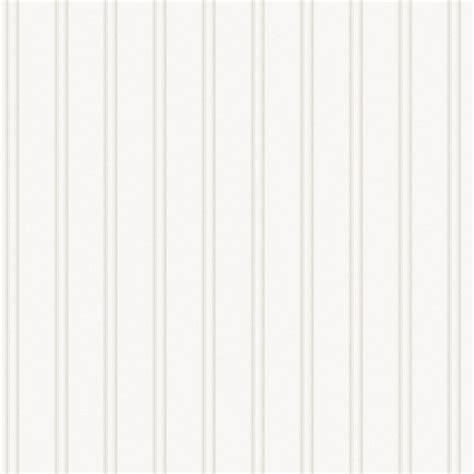 Lowe S Beadboard Wallpaper Wallpapersafari