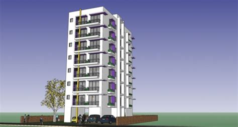 floor building design home plans in india 5 best apartment building design by