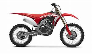 Honda Crf 250 2018 : where is the 2018 crf250r x plus first look at the 2018 ~ Kayakingforconservation.com Haus und Dekorationen