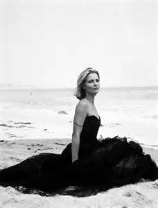 Michelle Pfeiffer 1997