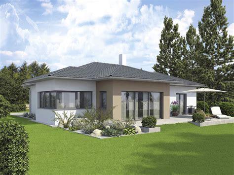 Fertig Bungalow Kaufen by Fertighaus Bungalow S141 Small Vario Haus Fertigteilh 228 User
