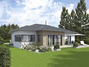 Weber Haus Preise : fertighaus bungalow s141 small vario haus fertigteilh user ~ Eleganceandgraceweddings.com Haus und Dekorationen