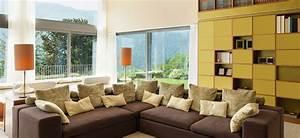 Platzsparende Multifunktionale Möbel : bildquelle ~ Michelbontemps.com Haus und Dekorationen