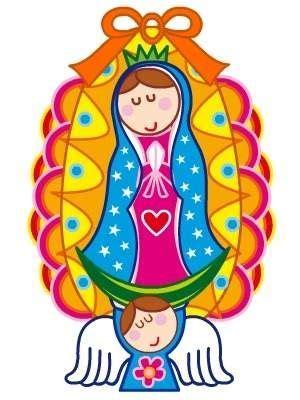 souvenirs virgencitas plis buscar con virgencitas communion communion y real