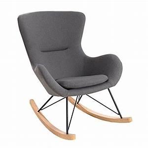 Siena Garden Stuhl : swing stuhl awesome siena garden swingstuhl brava silberlime mit textilene with swing stuhl ~ Whattoseeinmadrid.com Haus und Dekorationen