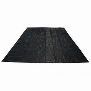 Bache De Sol : 10t gs b che de sol pour tente noir 300 x prix ~ Melissatoandfro.com Idées de Décoration