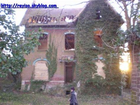 phalempin maison hant 233 e