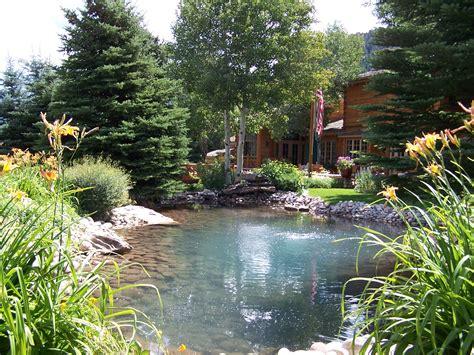 Amazing Landscape Architect #4 Landscape Architecture