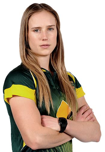 contracted players cricket australia