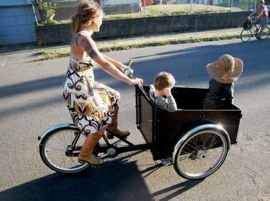 siege velo devant la vie sans voiture les enfants à vélo carfree fr