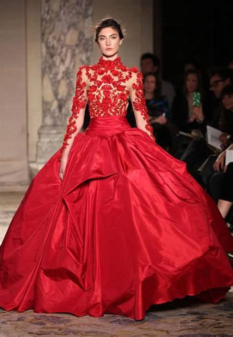 Red Ball Gown Ideas For Ladies  Designers Outfits Collection. Trumpet Wedding Dresses Body Type. Tea Length Wedding Dresses North West Uk. Inexpensive Vintage Lace Wedding Dresses. Second Hand Winter Wedding Dresses. Wedding Dress Style Nt8017. Cheap Wedding Dresses Madison Wi. Wedding Dress Short Body. Wedding Dress Patterns Fit And Flare