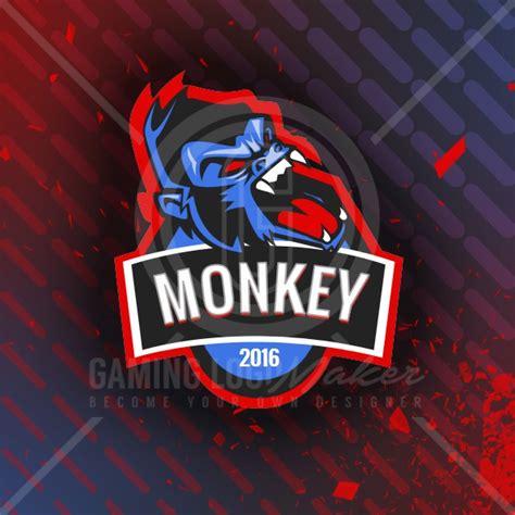 cool clan logo maker wowkeyword com