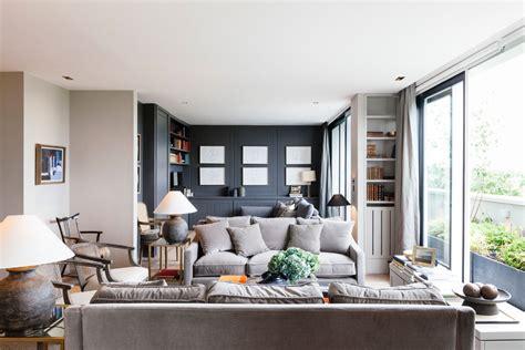 2 farmhouse plans 24 gray sofa living room furniture designs ideas plans