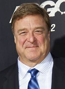Image - John Goodman.jpg | Monsters, Inc. Wiki | FANDOM ...