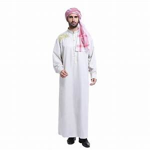 Online Get Cheap Muslim Men Clothing -Aliexpress.com ...