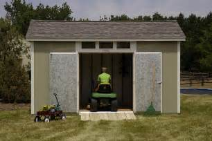 flickr tuff shed storage buildings garages photostream