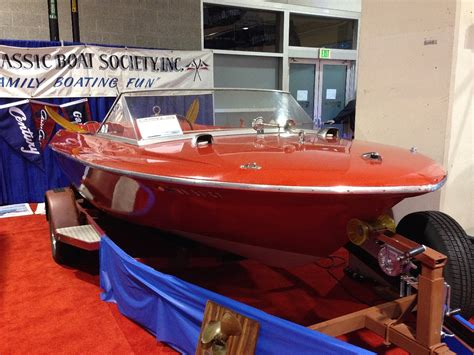 Seattle Boat Show Today by Reporting Live Ish From The West Coast S Largest Boat Show