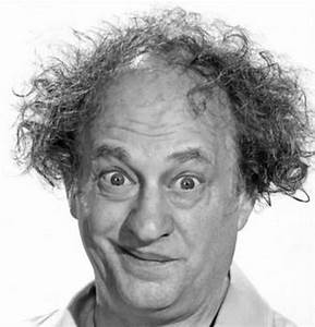 Larry Fine Team red, the Harteli Political family.