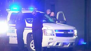 Middletown Police file charges in several shootings, say ...