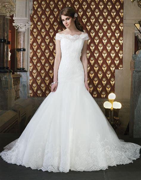 amal alamuddins oscar de la renta wedding