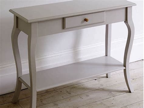 small white entry table white small foyer table stabbedinback foyer the small