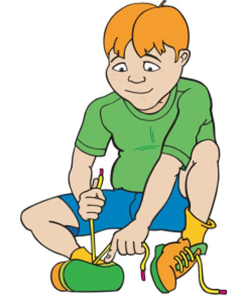 boy putting on shoes clipart parents are your wearing the right shoes allied foot