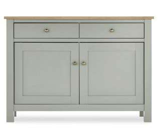Stanton Sideboard by Stanton 174 Grey Small Sideboard From Next What S My Sofa